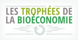 Trophées de la Bioéconomie Géochanvre