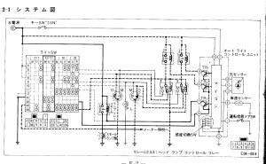 Nissan Gt R Fuel System Diagram Html  ImageResizerToolCom