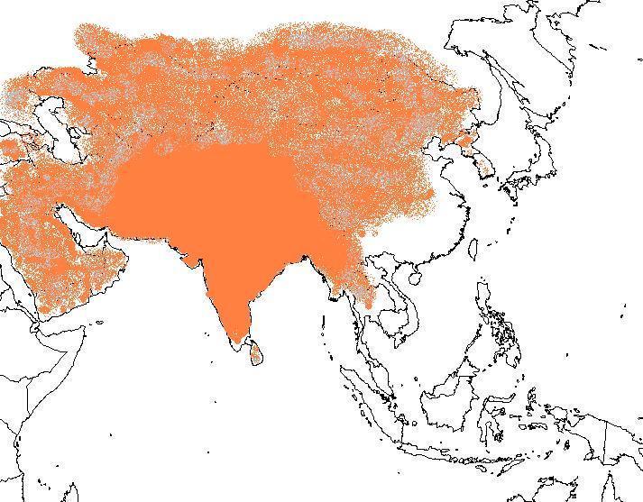 Vikramadiya's Empire.jpg