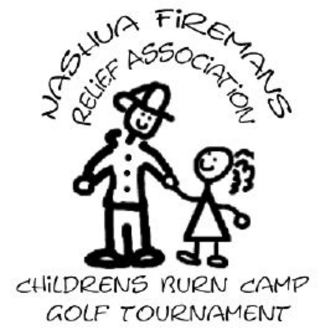 Nashua Fire Fighter S New England Children S Burn Camp