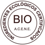Acene Bio