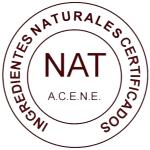 Acene Natural