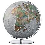 www geodus com