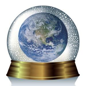 globe-in-globe