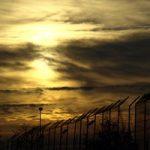sunset-blocked-2