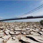 drought bridge