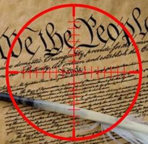 Constitution-in-the-Crosshairs1
