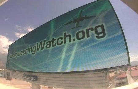 JW-Billboard