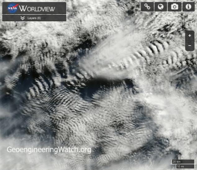 geoengineeringwatch-org-103