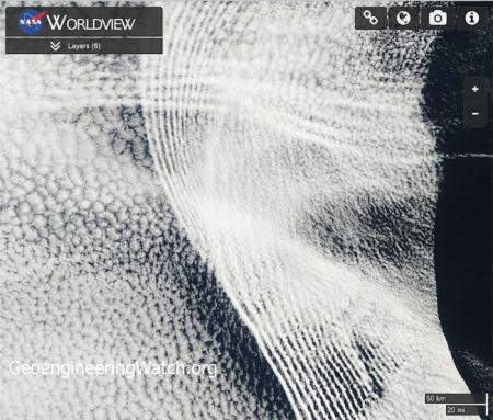 geoengineeringwatch-org-109