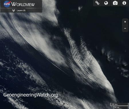 geoengineeringwatch-org-116