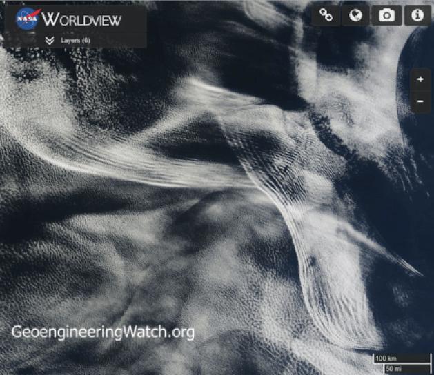 geoengineeringwatch-org-117