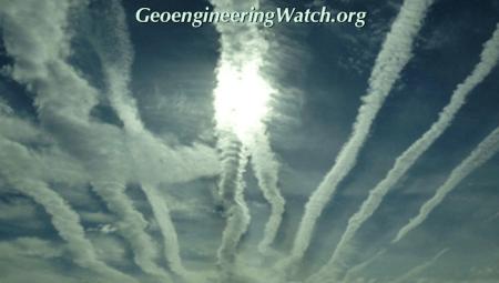 GeoengineeringWatch.org 11009