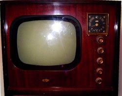 DumontTV.jpg