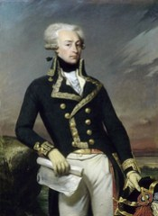 Gilbert_du_Motier_Marquis_de_Lafayette.jpg