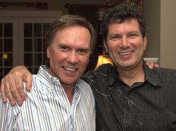 Bob and Geoff