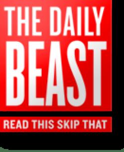 beast_header.png