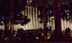 bellagio-fountains-from-paris.jpg