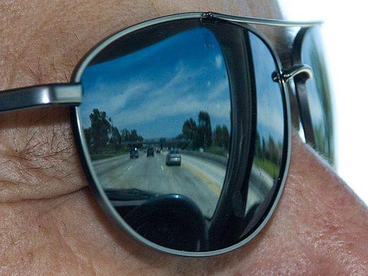 eyeglass-road.jpg