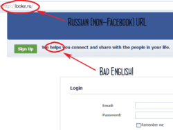 facebook-phish.png