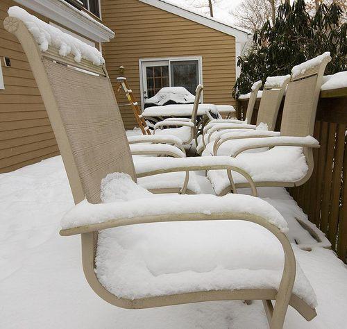 fluffy-snow-deck-chairs.jpg