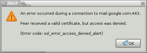 gmail-ssl-error-message.png