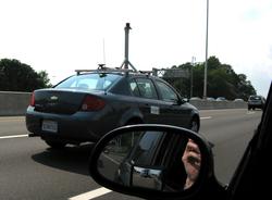 google-streetview-I91.jpg