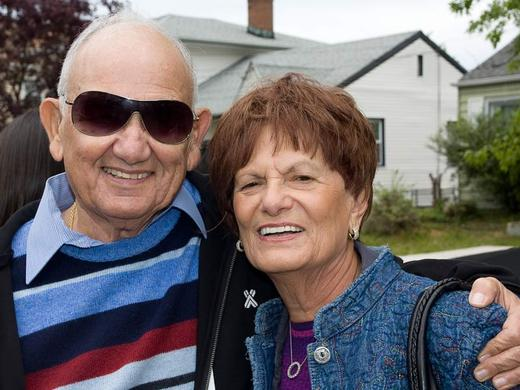 harold-and-betty-in-Hempstead.jpg