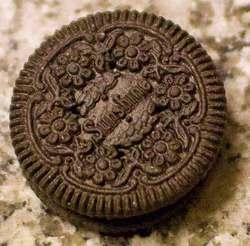 hydrox_cookie.jpg