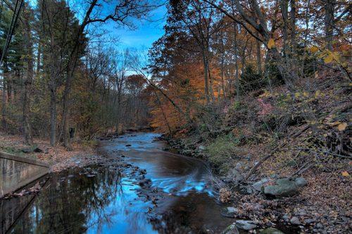mill-river-hdr.jpg