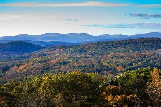 mohawk-mountain-vista.jpg