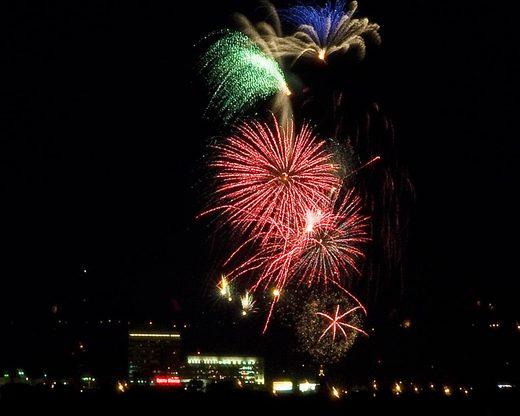 new-haven-fireworks-5.jpg