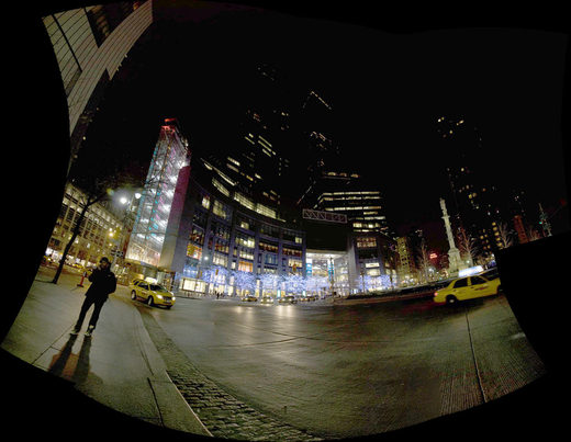 nighttime-time-warner-center-pano.jpg