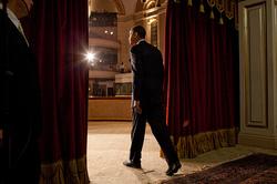 obama-in-egypt.jpg