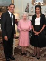 obama-queen.jpg