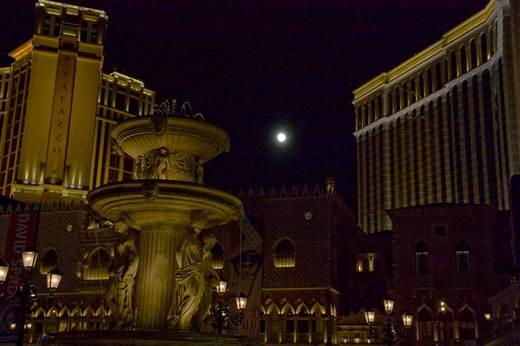 palazzo-moonrise.jpg