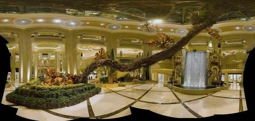 palazzo-waterfall-atrium-pano.jpg