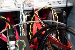 pc-box-wires.jpg