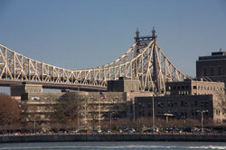 queensboro_bridge.jpg