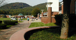 quinnipiac_campus.jpg