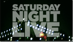 saturday-night-live.png