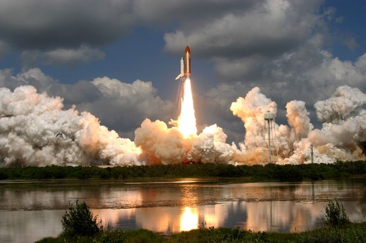 shuttle-launch-2.jpg