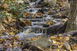 sleeping-giant-brook-waterfall.jpg