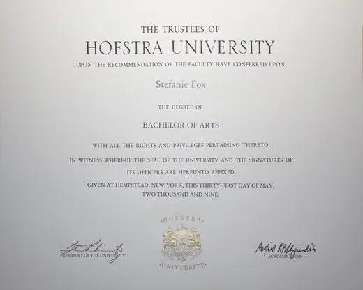 stefs-diploma.jpg