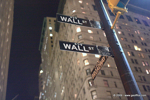 street-sign-wall-and-broadway.jpg