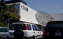 television-city-in-hollywood.jpg