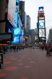 times-square-daytime-empty.jpg