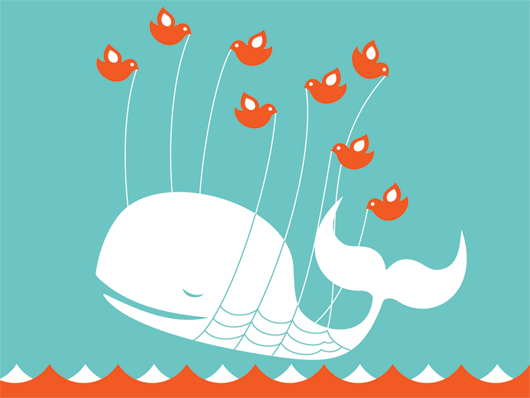 Easy-To-Do: How To Stop Spam Posts On Your Twitter Account