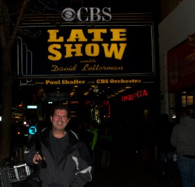 geoff-at-ed-sullivan-theater
