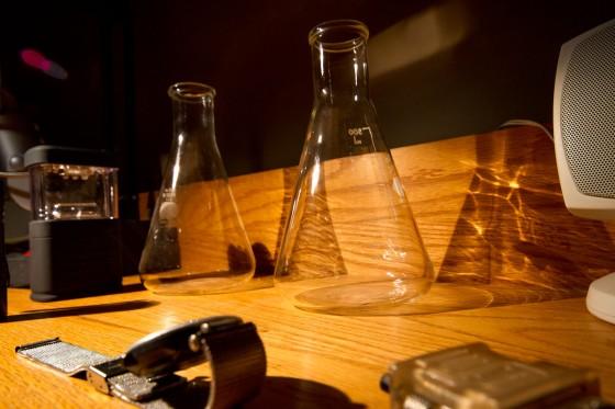erlenmeyer-flasks-above-my-desk